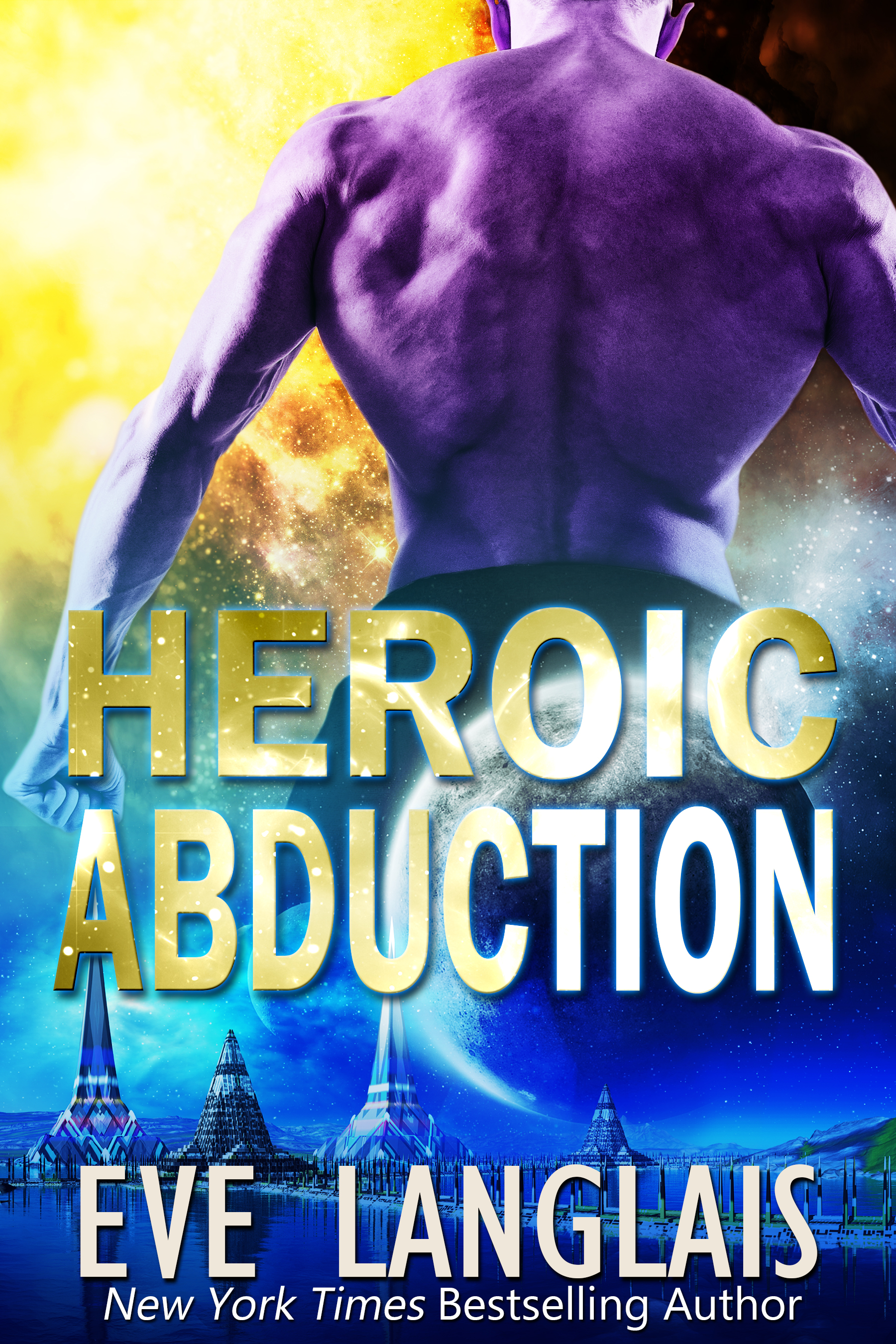 Heroic Abduction03_ebook_300dpi