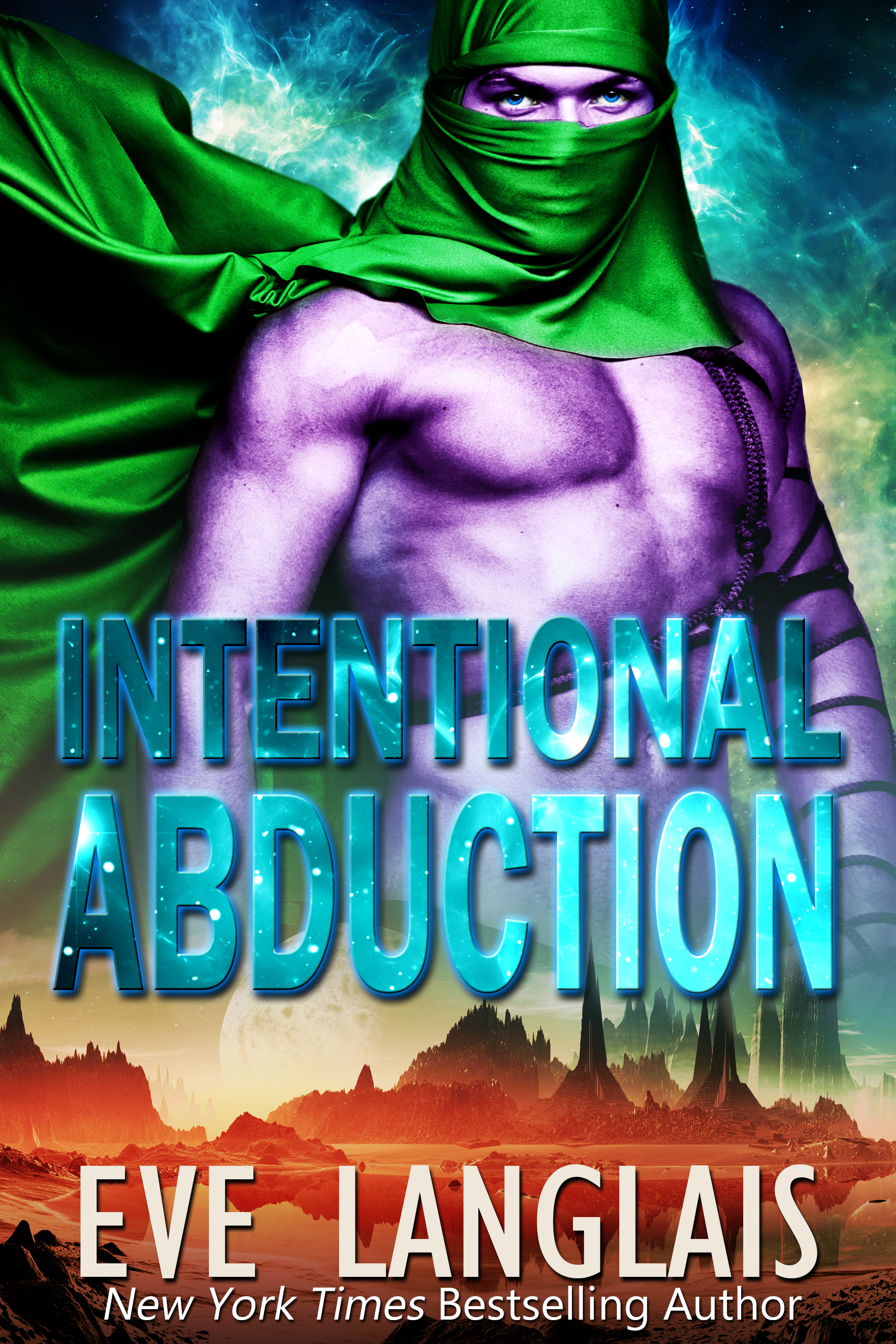 Intentional Abduction01_ebook_300dpi