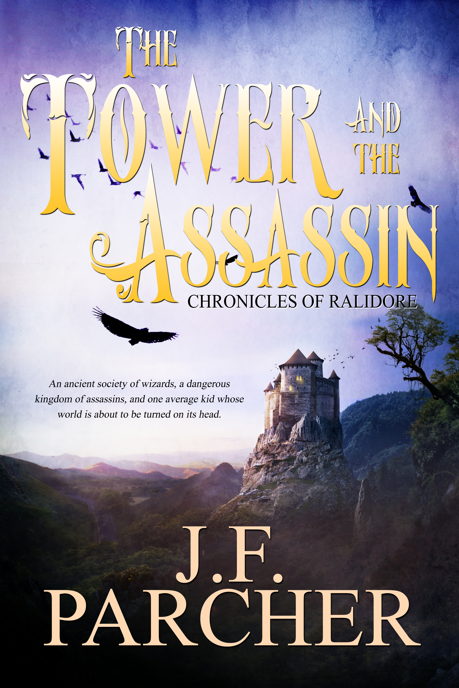 Tower and the Assassin_ebook_300dpi