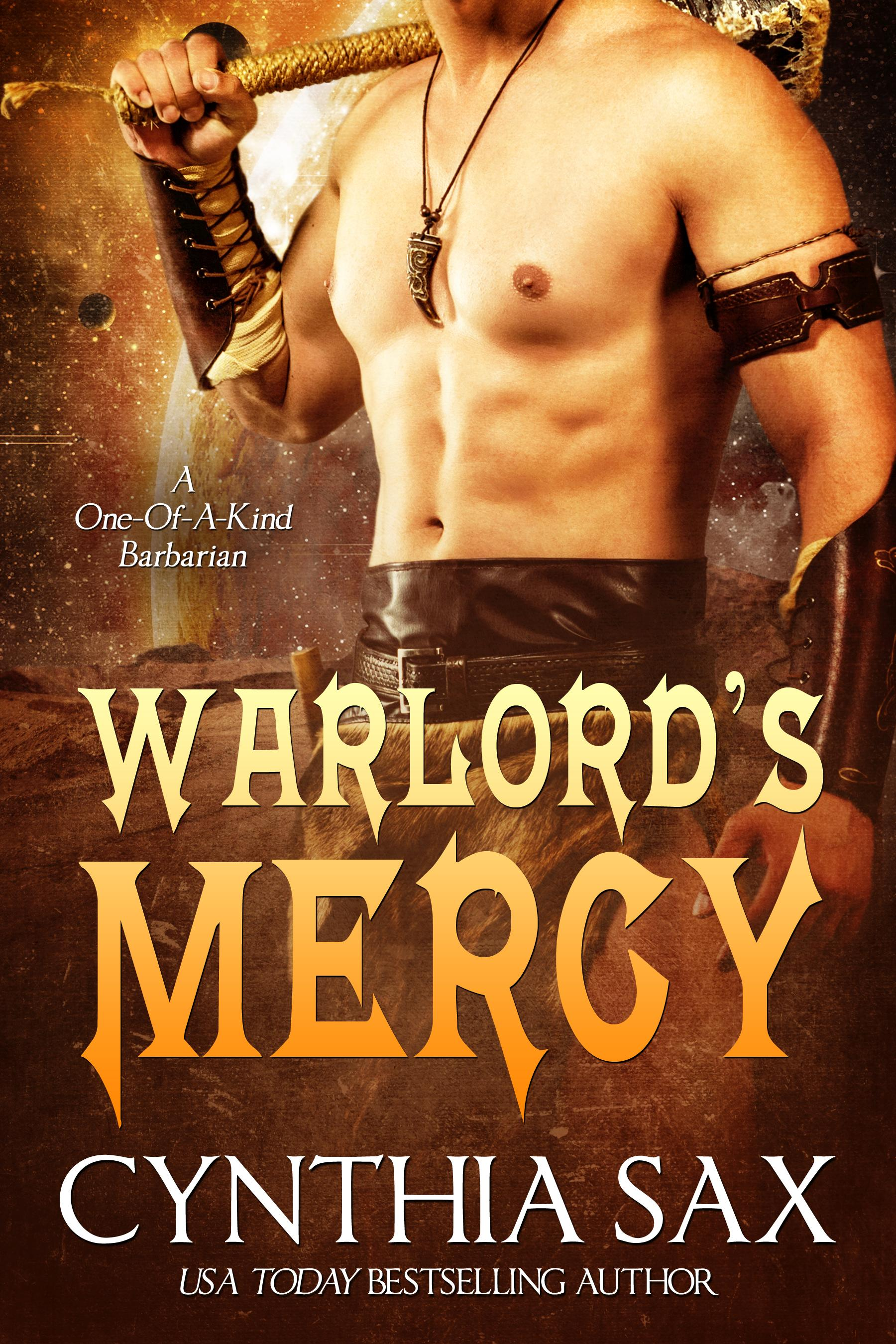 Warlord's Mercy_ebook_300dpi