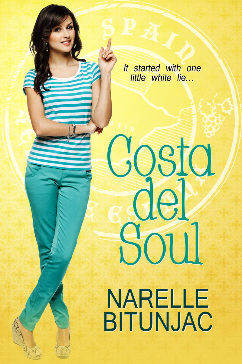 book_cover___costa_del_soul_by_razzledazzledesign_d5wl86n-fullview