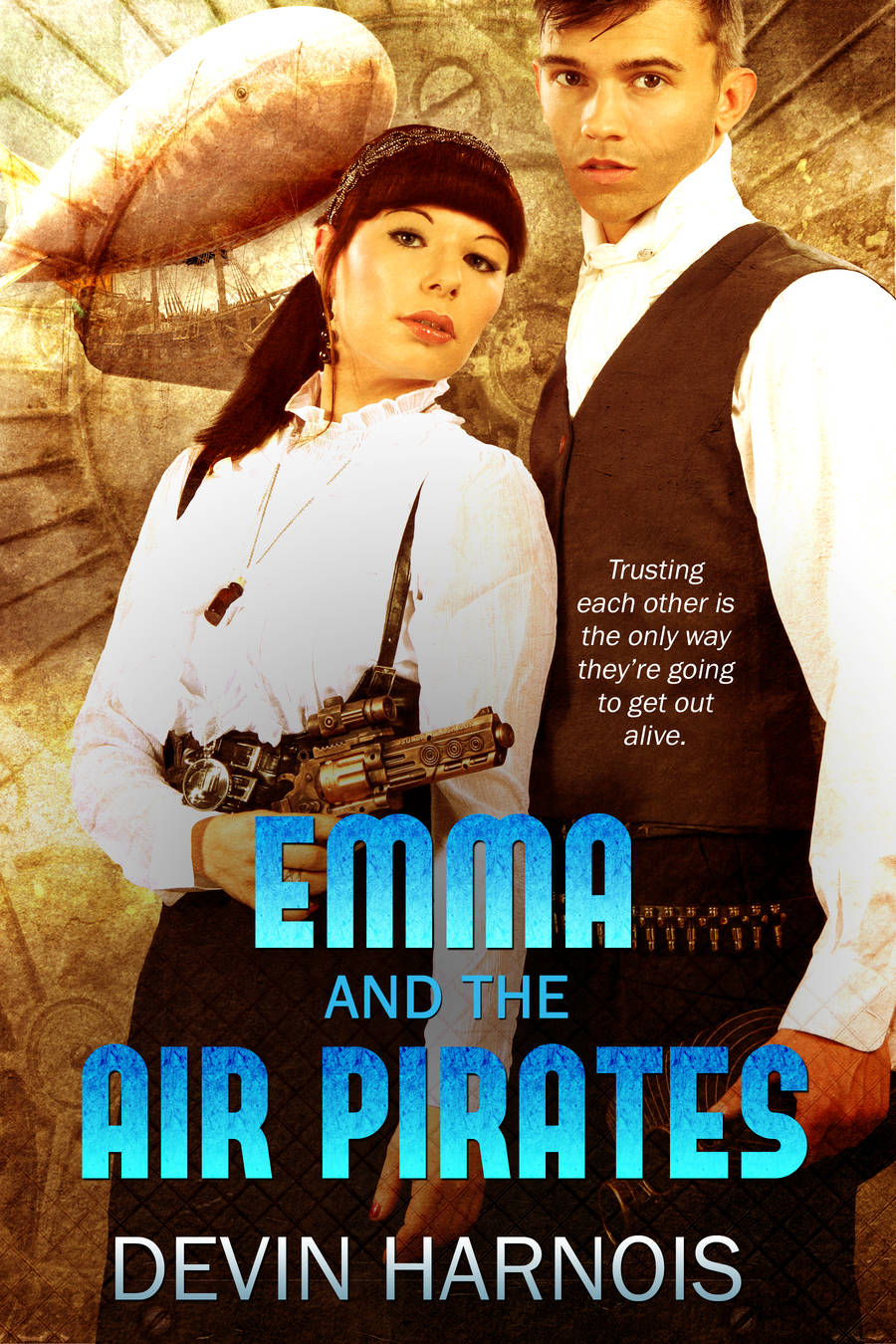 book_cover___emma_and_the_air_pirates_by_razzledazzledesign_d582ew1-fullview