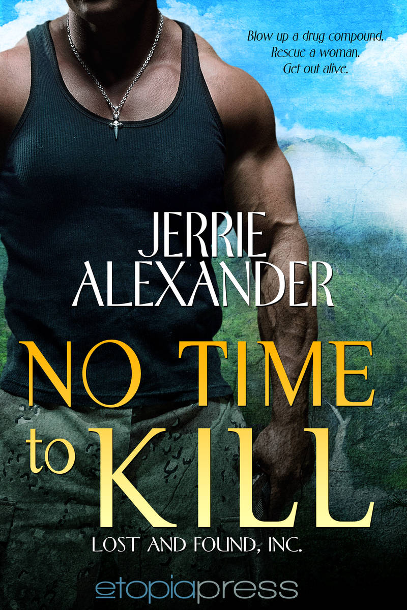 book_cover___no_time_to_kill_by_razzledazzledesign_d5wlclc-fullview