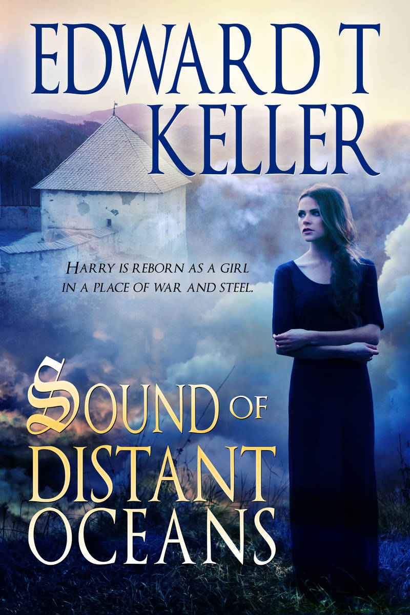 book_cover___sound_of_distant_oceans_by_razzledazzledesign_d5wl8i7-fullview